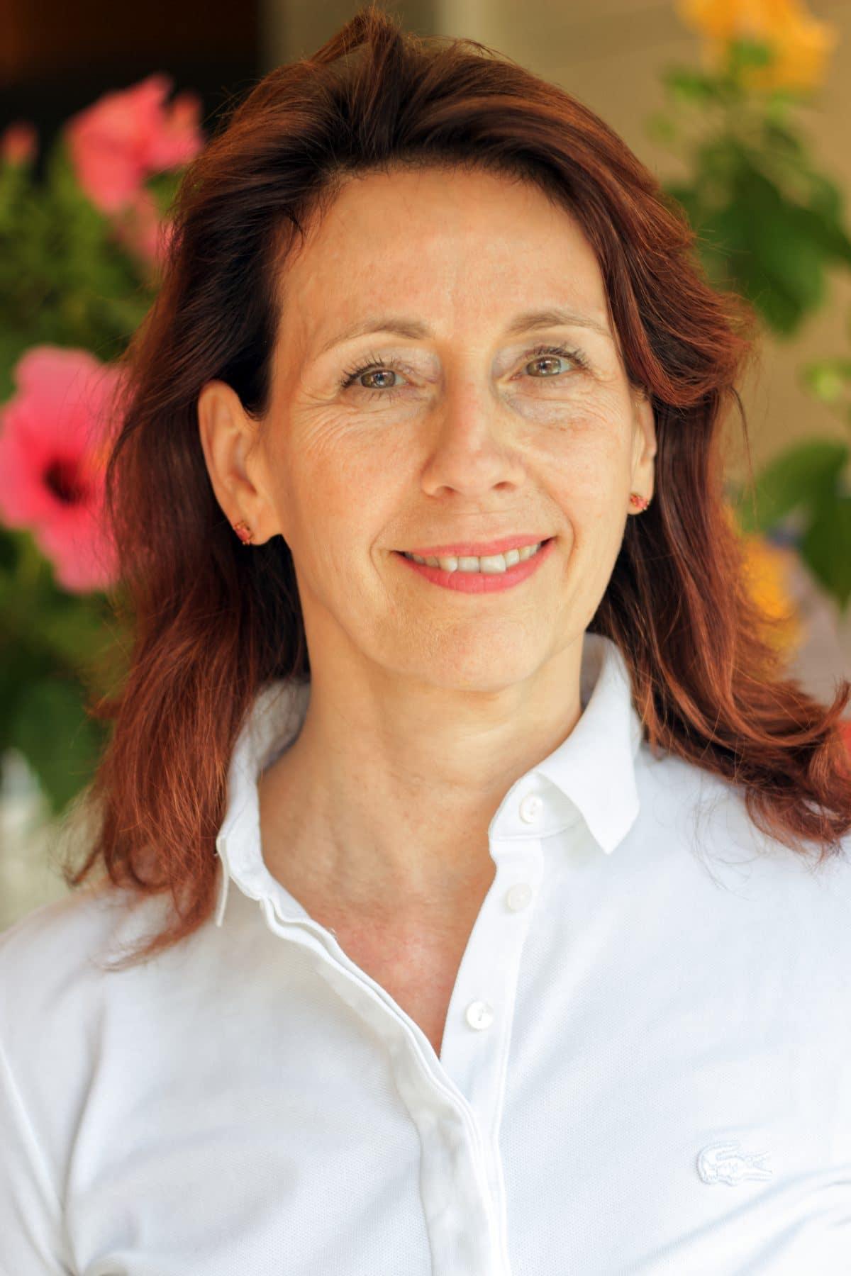 Dr.med. Ina Wittig